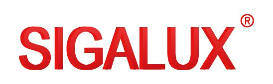 logo_sigalux-01